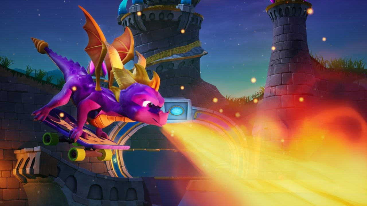 Sanzaru Games, Developers For Asgard's Wrath And Marvel Powers Vr Join Oculus Studios In Acquisition
