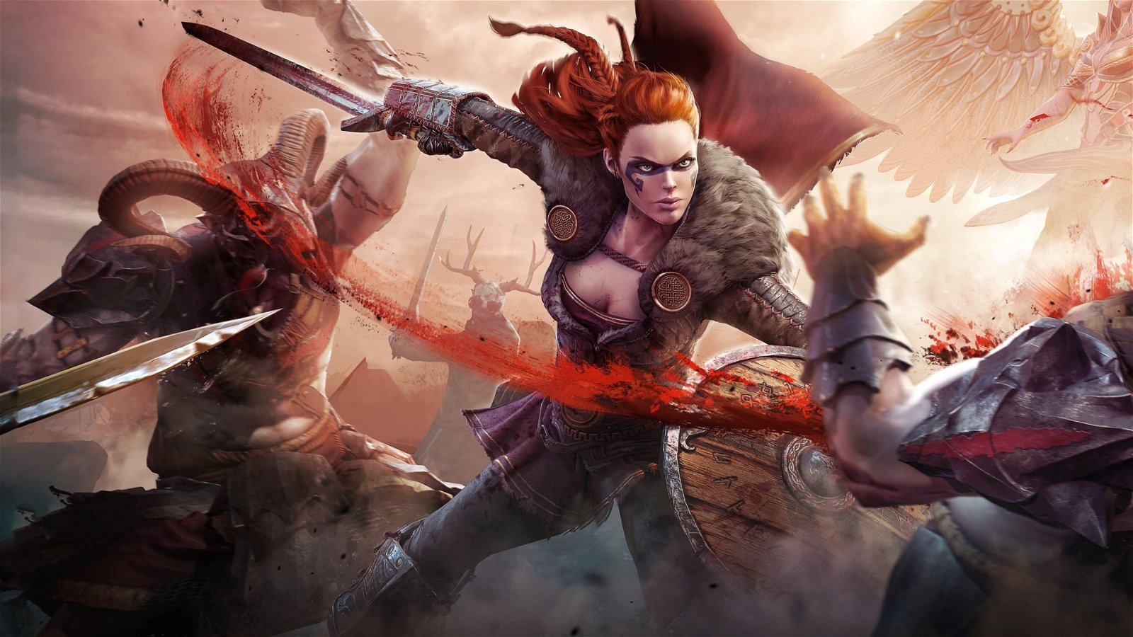 Sanzaru Games, developers for Asgard's Wrath and Marvel Powers VR join Oculus Studios in acquisition 2