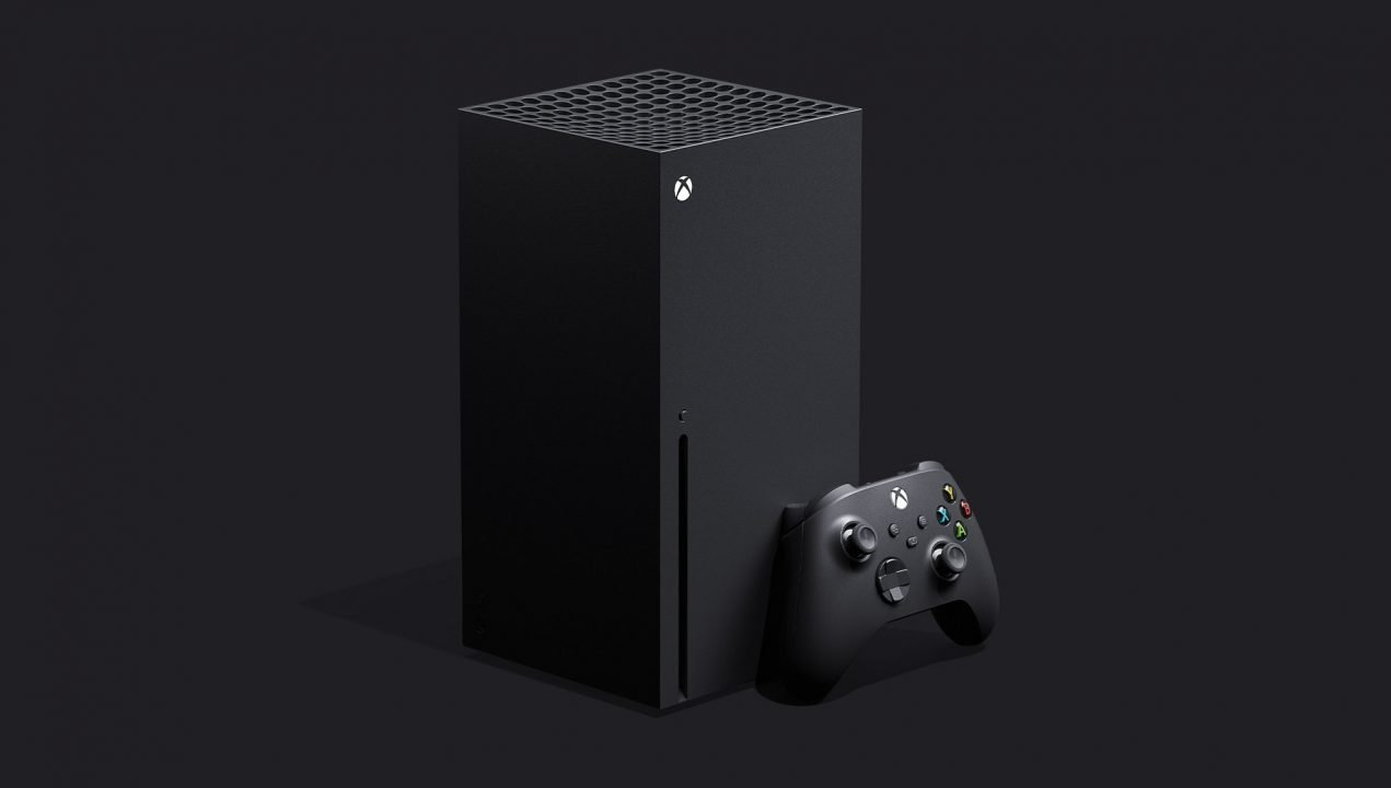 The Ninth Generation Of Consoles Must Leave 30Fps Behind