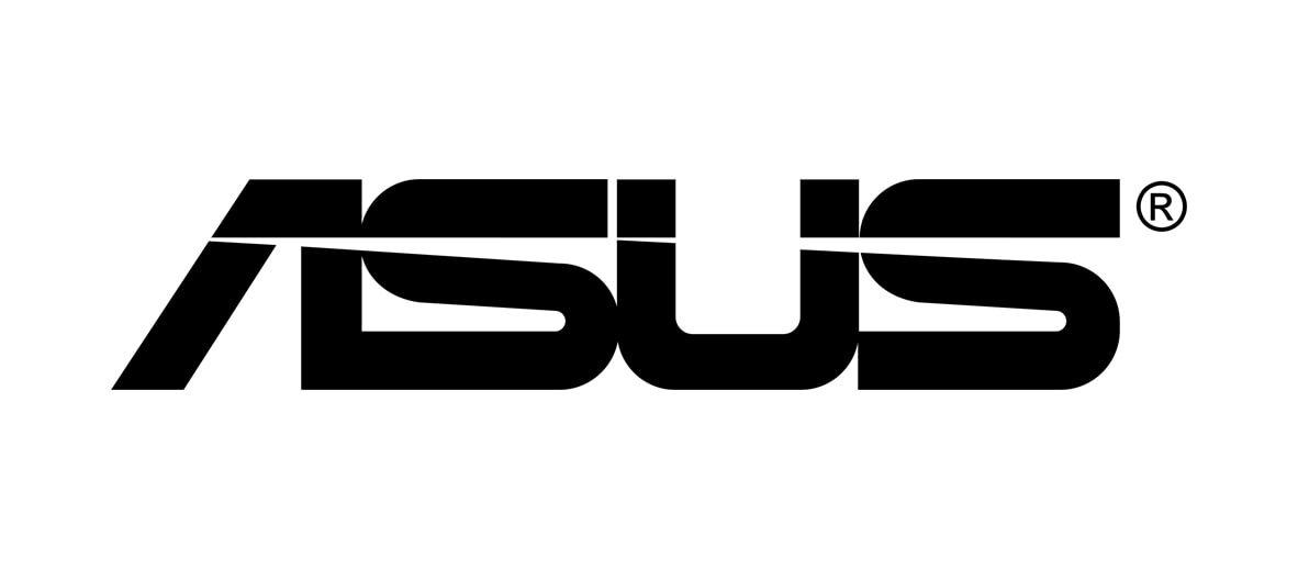 ASUS ZenWiFi AX (XT8) Router Review