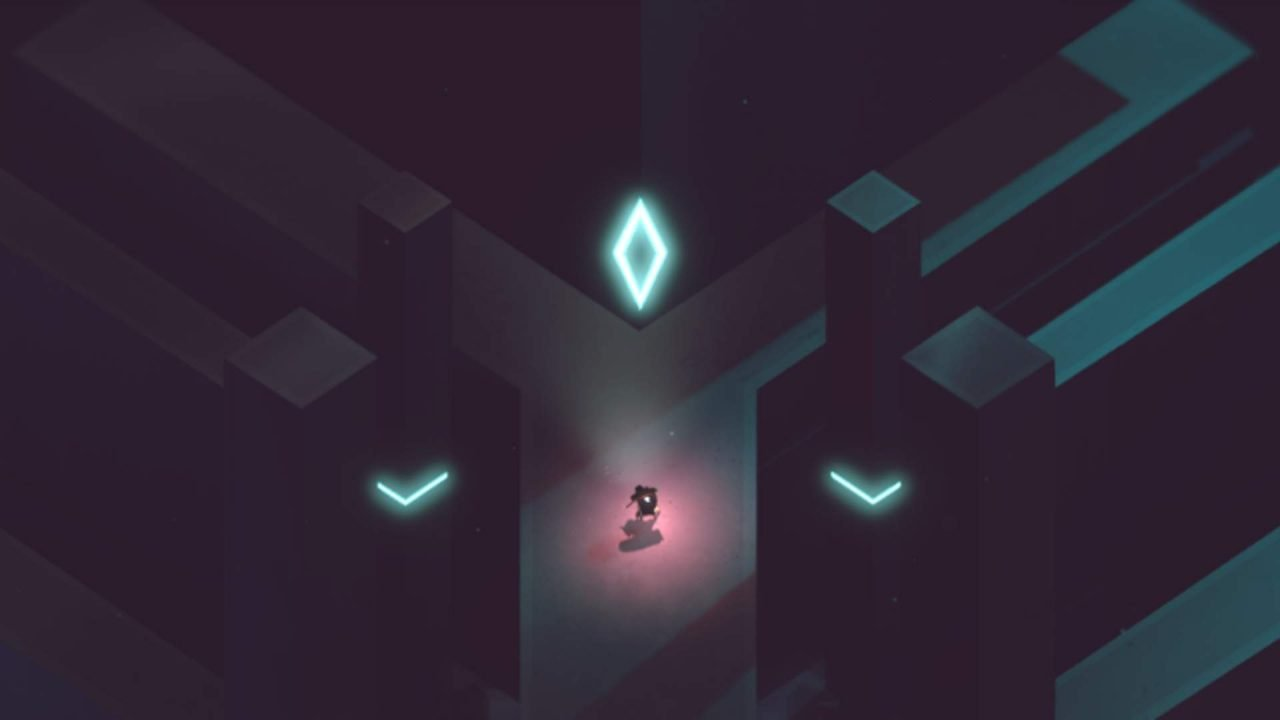 Below Coming To Ps4 With Easier &Quot;Explore&Quot; Mode
