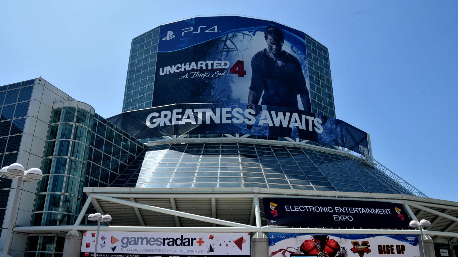 E3 2020 is Reportedly Cancelled Due to Coronavirus Concerns 2