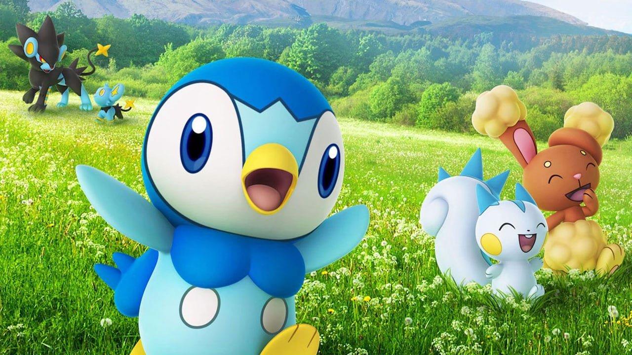 Pokemon GO Continues Soaring in Revenue During COVID-19