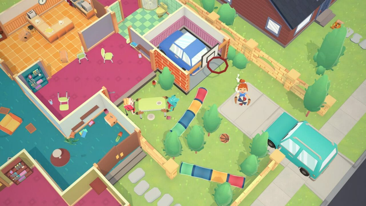 The Best Upcoming Indie Games Of 2020 5