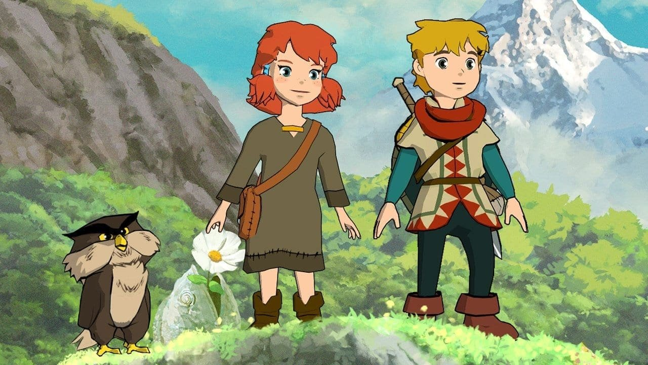 Unpacking the Reveals From Nintendo's Latest Indie World Showcase