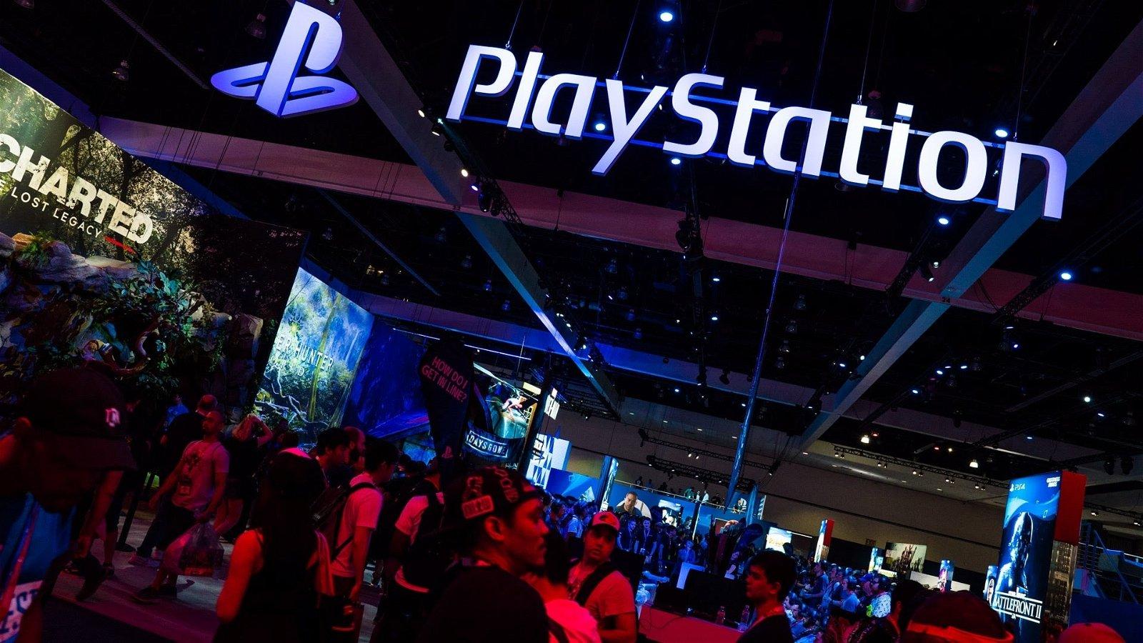 Analysis: Rumors Hint at Upcoming Post-E3 Reveals Starting May 2