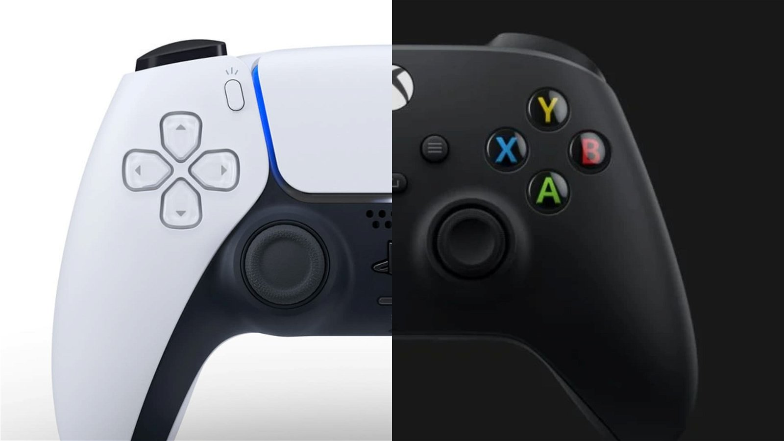 What the New PS5 and Xbox Controllers Mean for Next-Gen