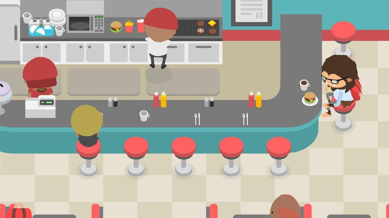 Canadian Studio RAC7 Updates Sneaky Sasquatch for Apple Arcade 4