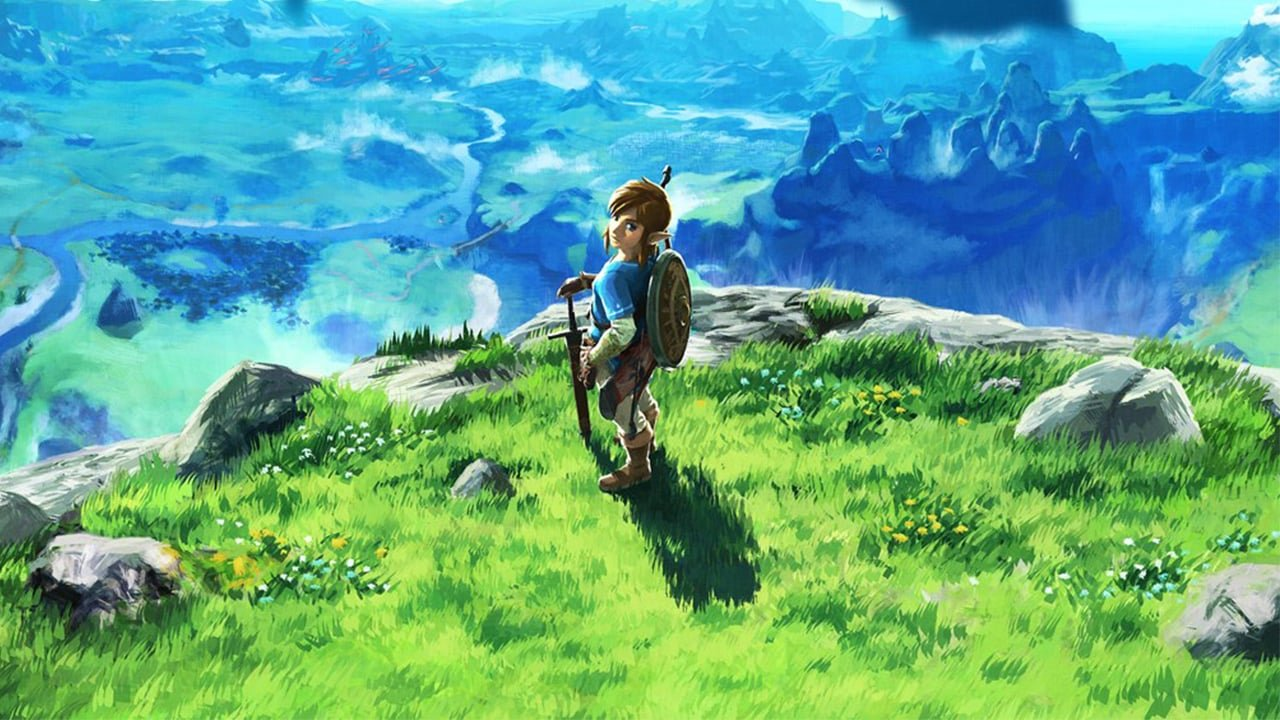 Video Games to Play While in Social Isolation (April Edition) 11