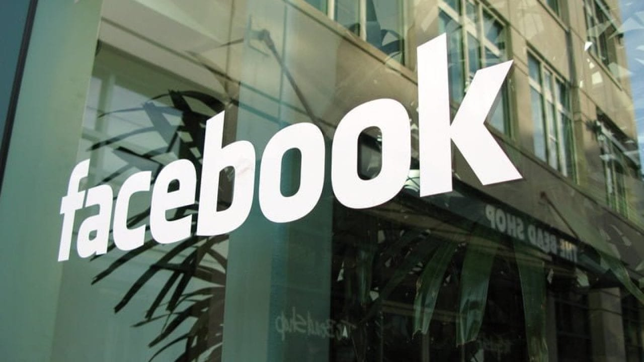 Facebook Launches Dedicated Gaming App To Android Devices