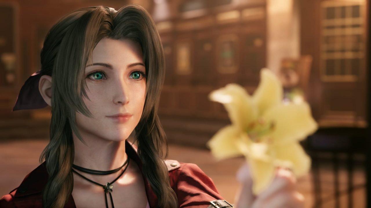 Final Fantasy Vii Remake Review 6