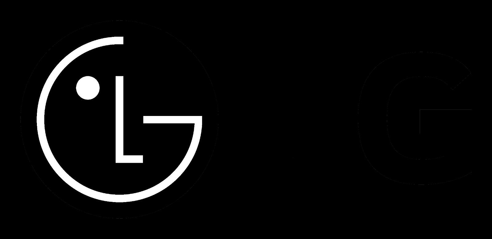 LG V60 5G ThinQ Dual Screen Review 1