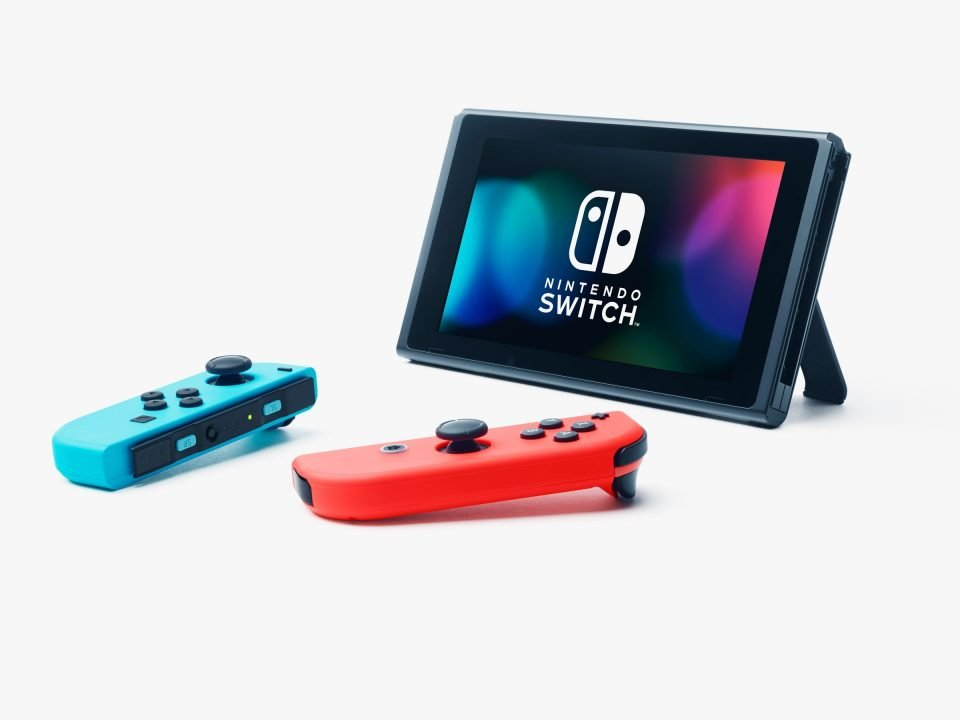 Nintendo Switch Retail Bot Creator Didn'T Know Scalpers Would Abuse The Tool 1