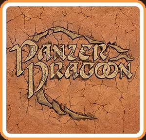 Panzer Dragoon: Remake Review 2