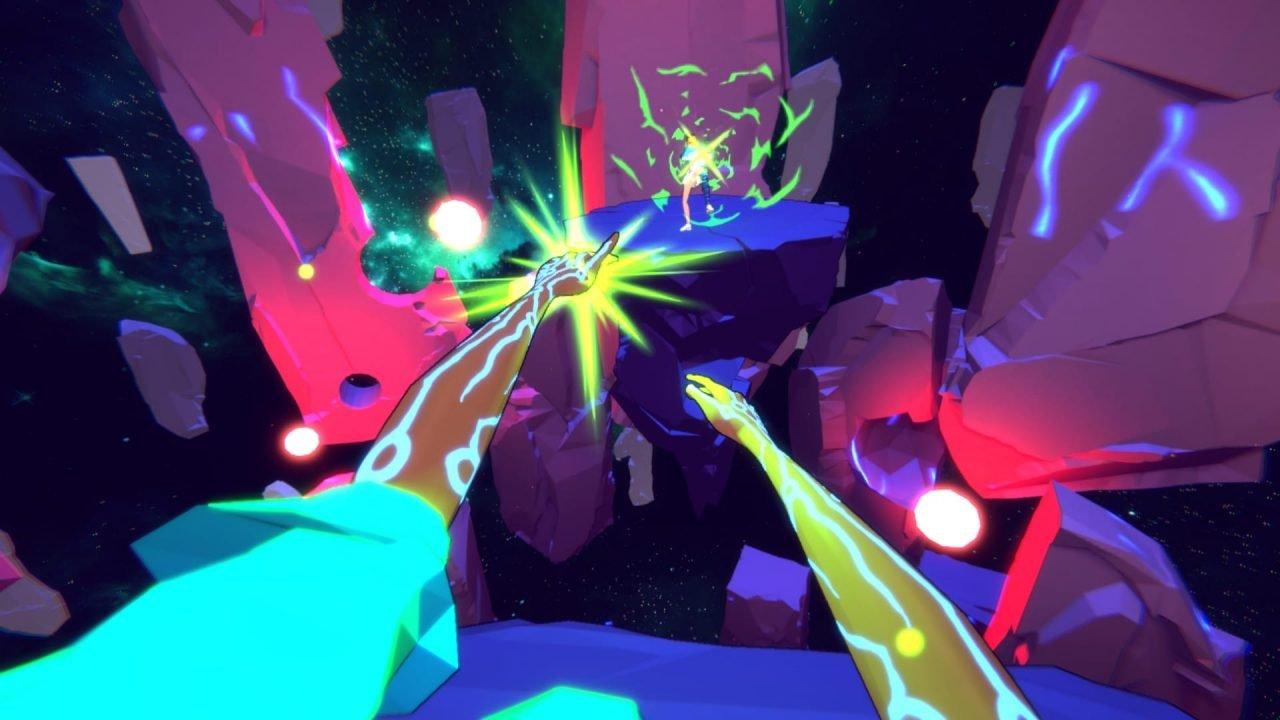 Spellpunk Vr (Beta) Review 4