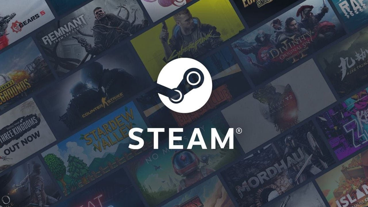 Valve Planning For a Small Presence at E3