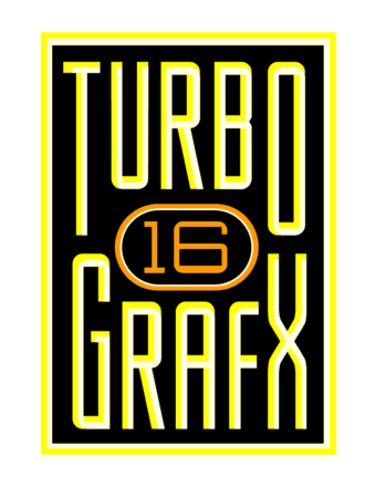 TurboGrafx-16 Mini Review 8