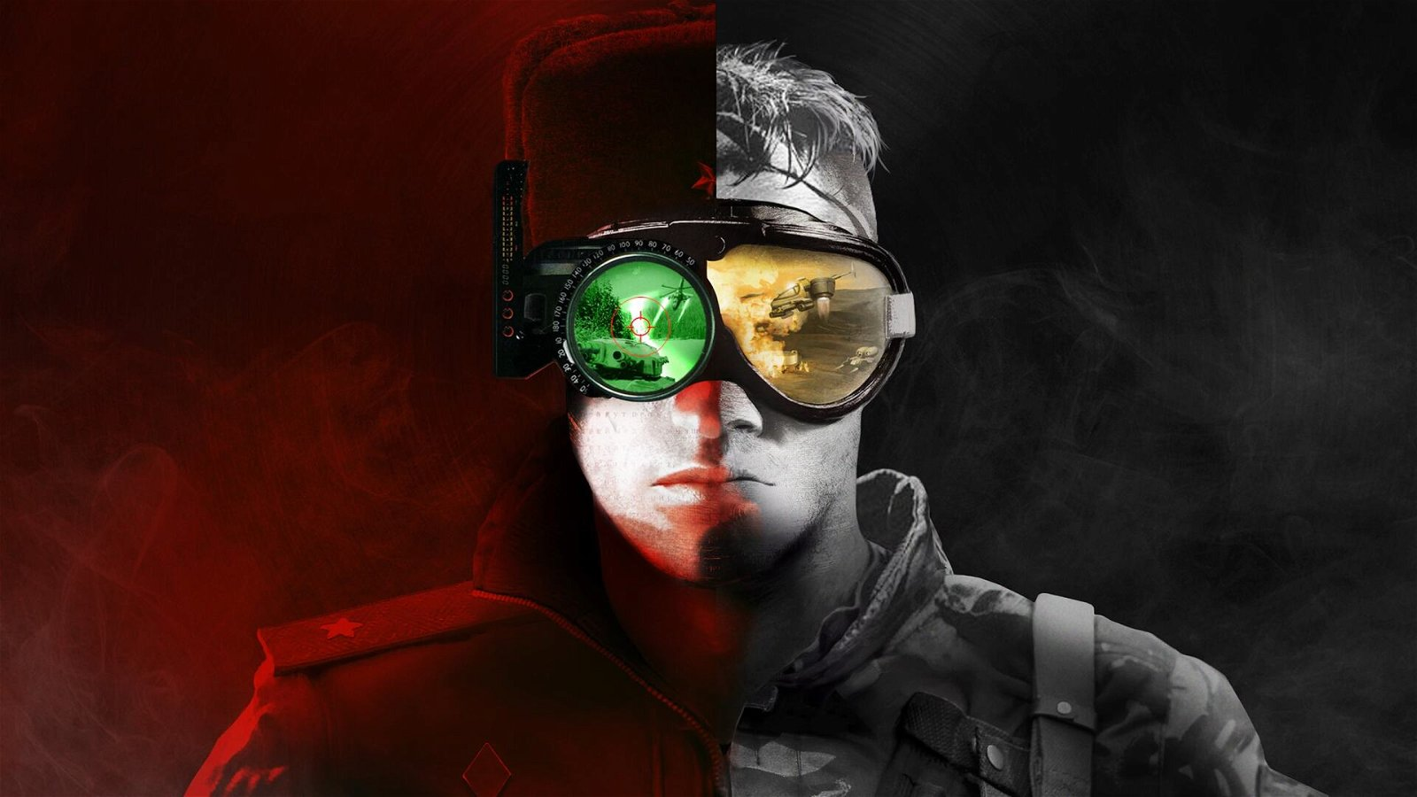 Command & Conquer Developers Release Source Codes for Mods 1