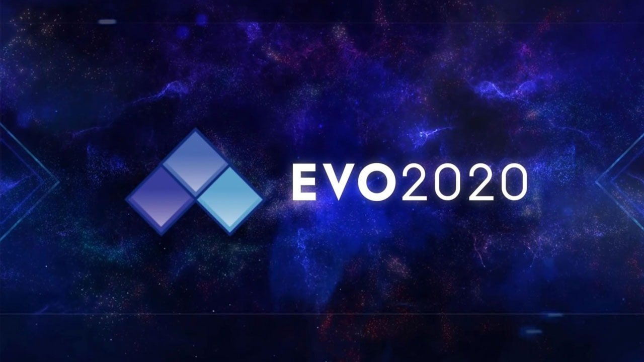 EVO Online Revealed With Smash Bros. Cut, And 4 Games Added