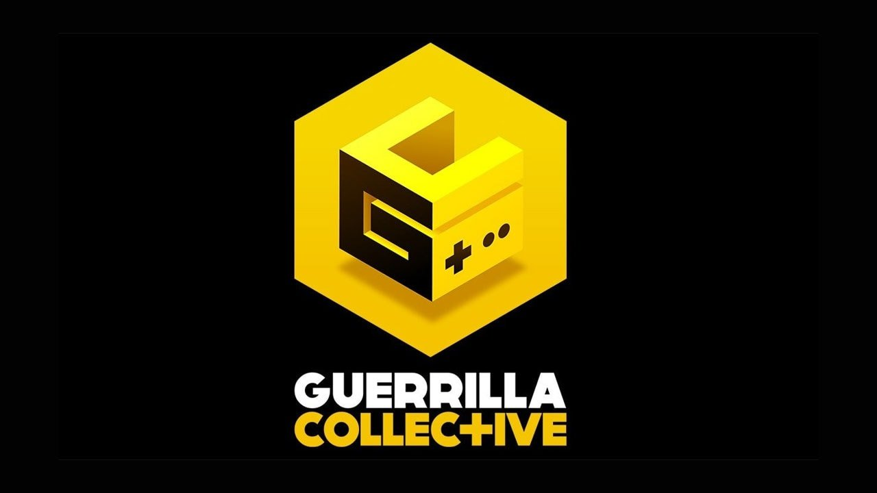 Guerrilla Collective Indie Game Showcase Set For June