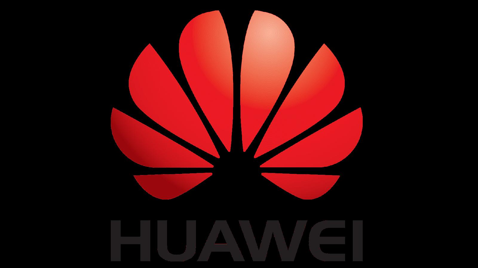 Huawei P40 Pro Review 21