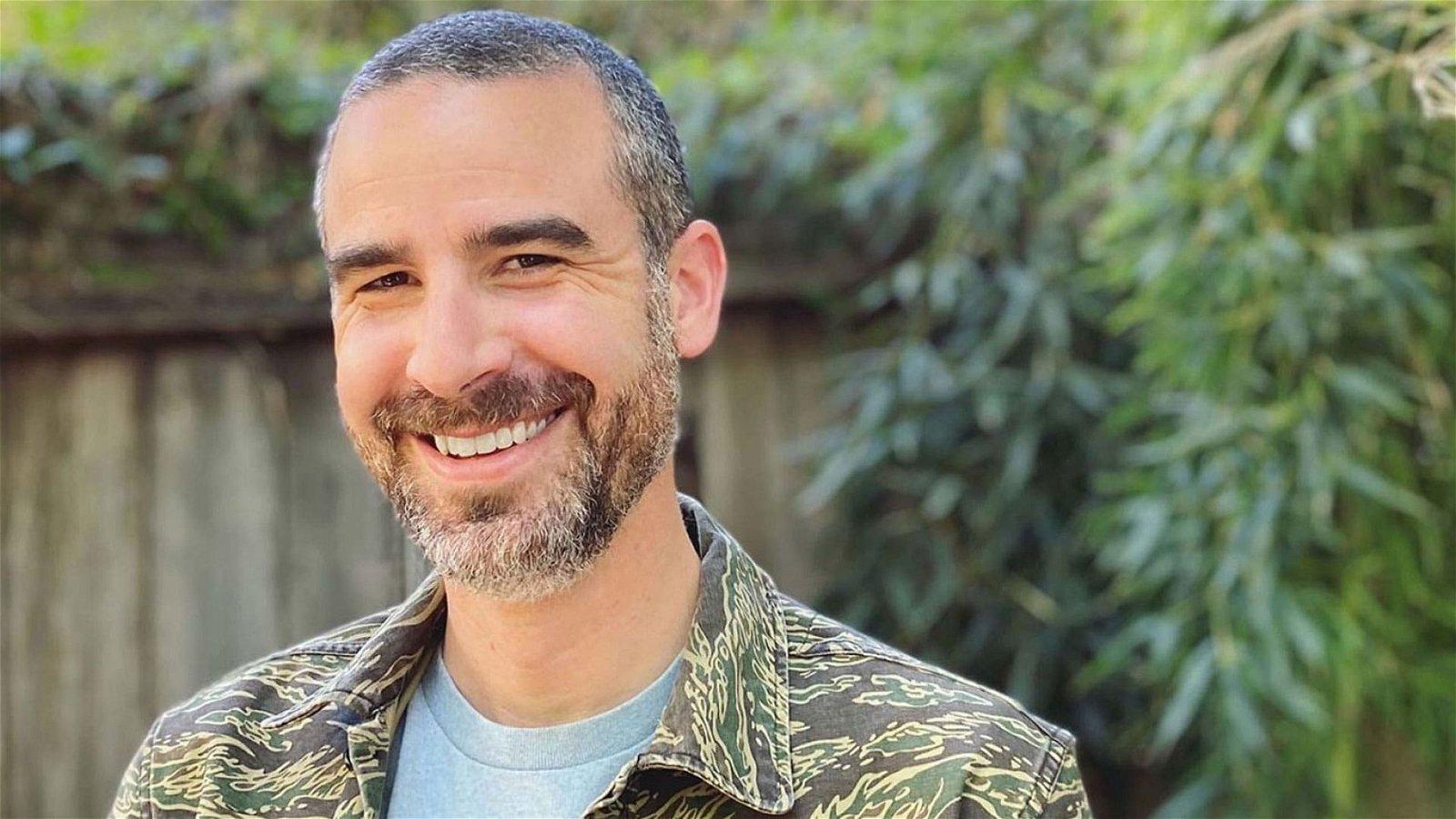 Nathan Vella, Co-Founder of Capybara Games Joins Annapurna Interactive