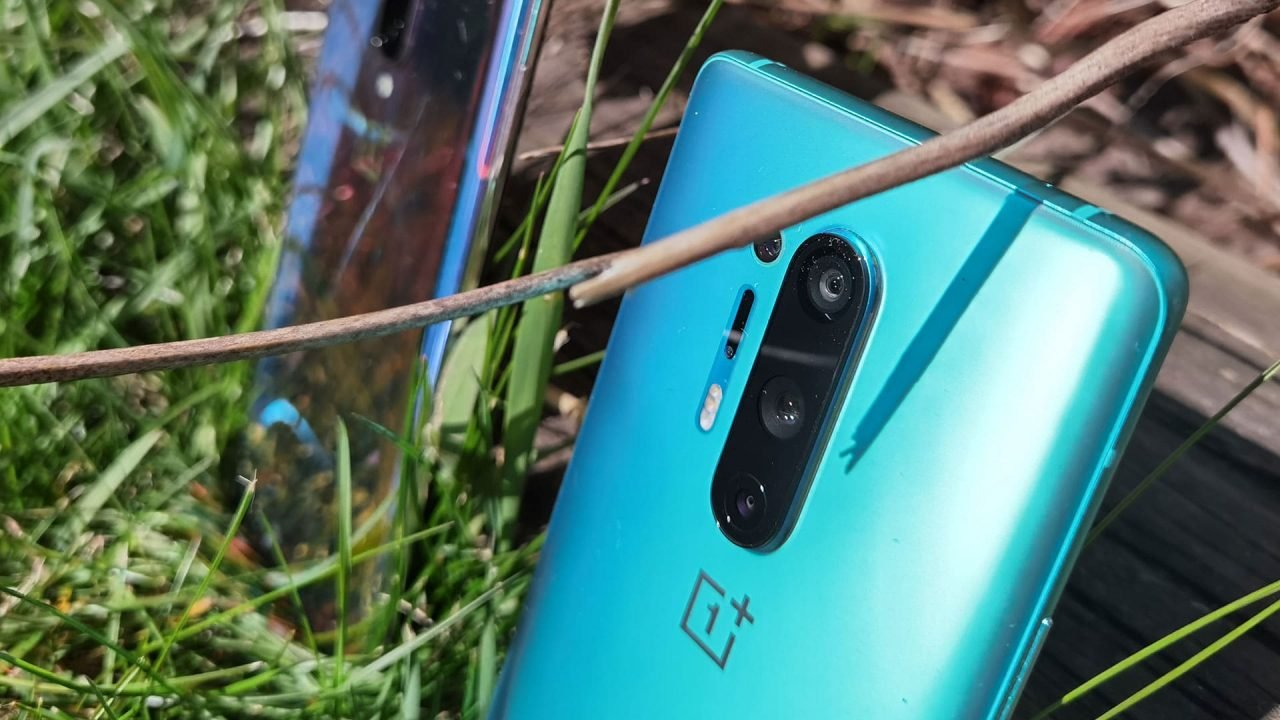 Oneplus 8 Pro Review 6