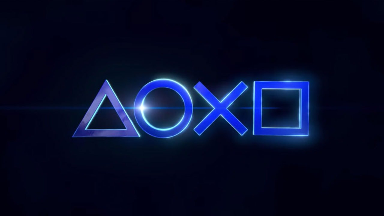 PlayStation Studios to Replace Traditional Sony Interactive Entertainment Logo