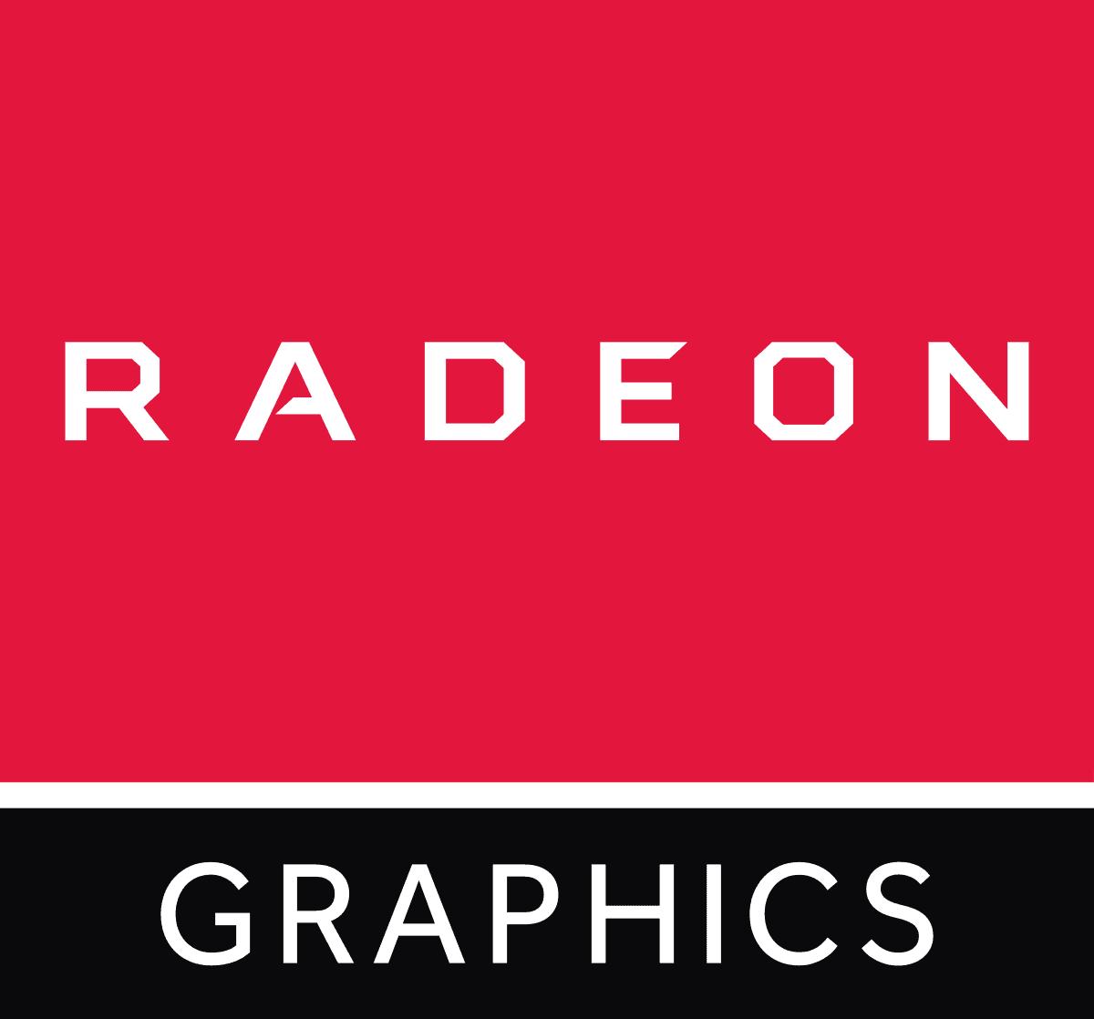 PowerColor Radeon RX 5600 XT Red Dragon Review 1