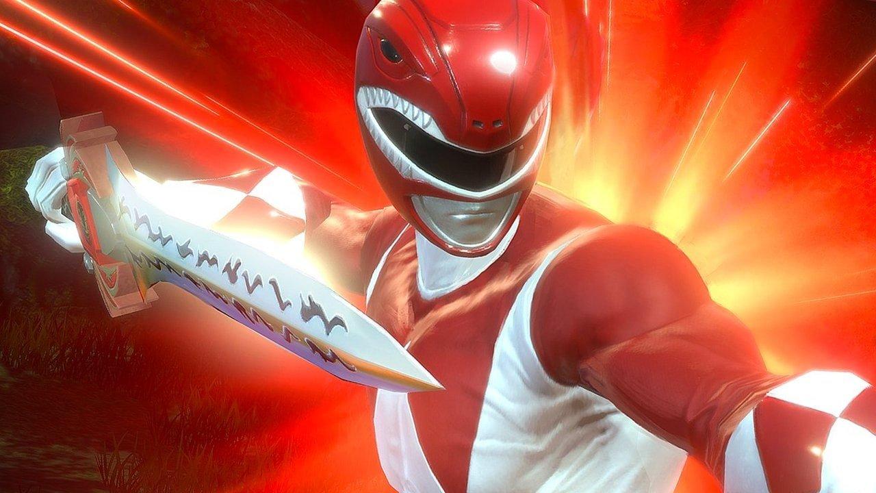 Power Rangers: Battle for the Grid Hits Cross Play Milestone