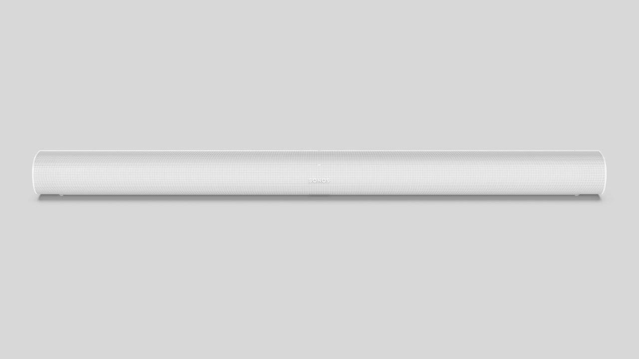 Sonos Announce Arc, Their First Dolby Atmos Soundbar 1