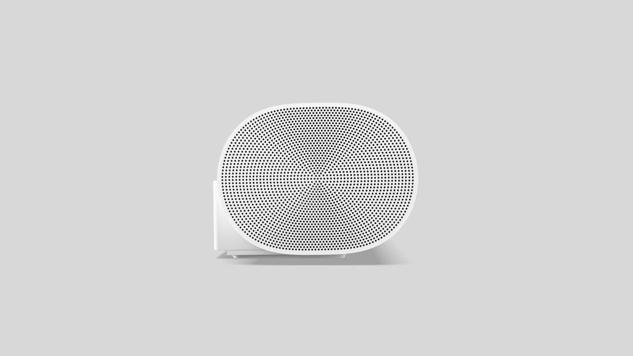 Sonos Announce Arc, Their First Dolby Atmos Soundbar 2