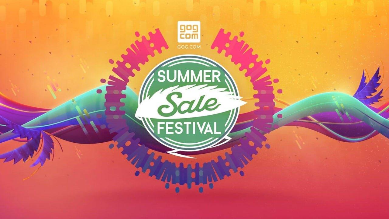System Shock Remake Demo Featured in GOG's Summer Sale