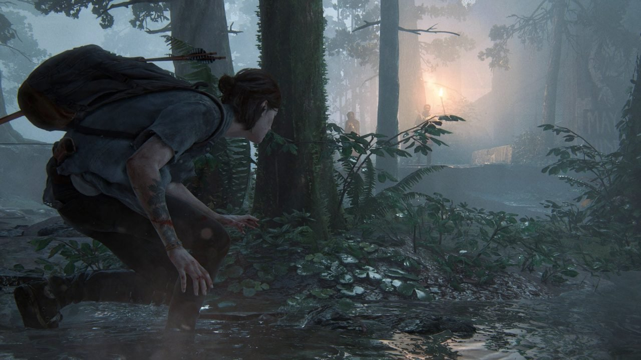 """Why """"The Last Of Us Part Ii"""" Is One Of The Most Anticipated Delayed Games Of 2020 2"""