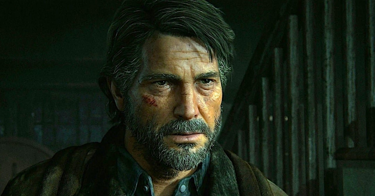 """Why """"The Last Of Us Part Ii"""" Is One Of The Most Anticipated Delayed Games Of 2020 3"""