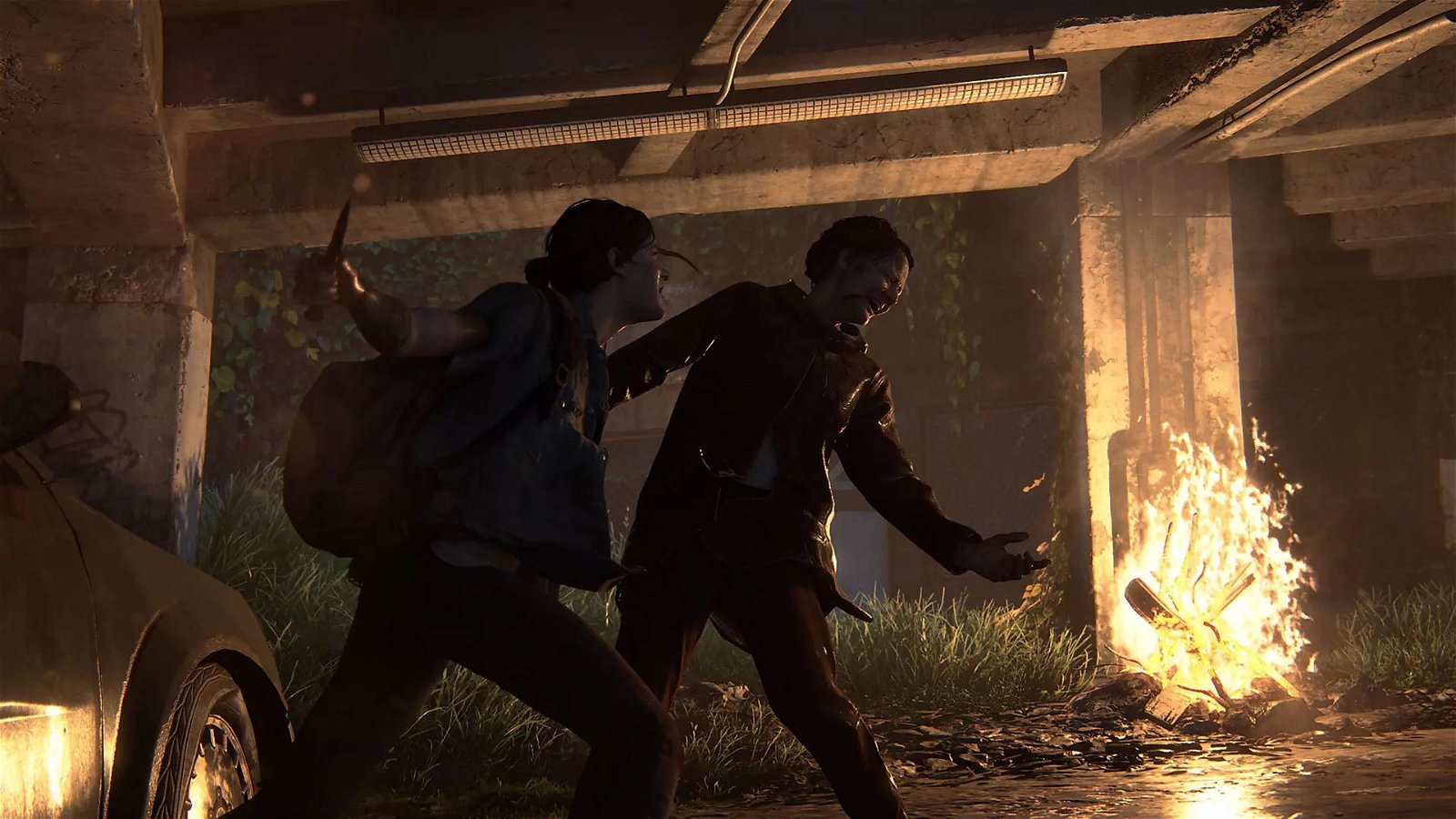 """Why """"The Last Of Us Part Ii"""" Is One Of The Most Anticipated Delayed Games Of 2020 5"""