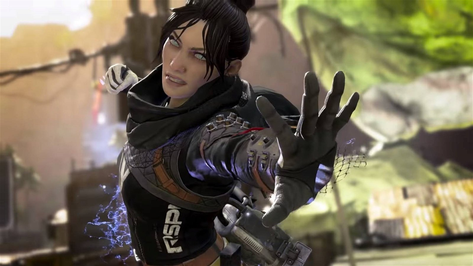 EA: Apex Legends for iOS and Android Devices Releasing By End of 2020