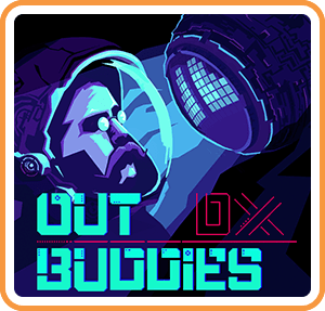 Outbuddies DX Review 1