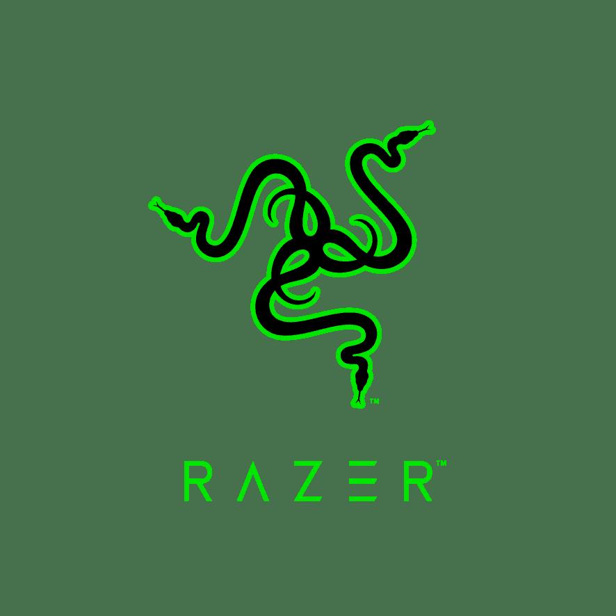Razer Kishi (Hardware) Review 3