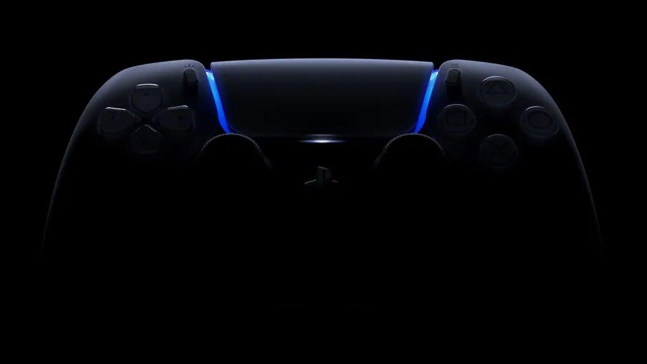 Sony Postpones PlayStation 5 Reveal Event