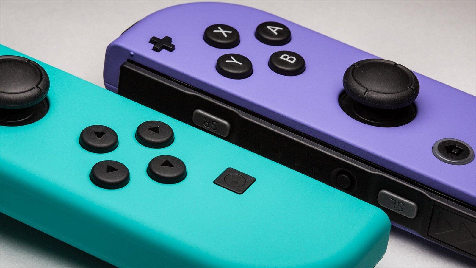 "Switch ""Joy-Con Drift"" Addressed in Public Apology by Nintendo President"