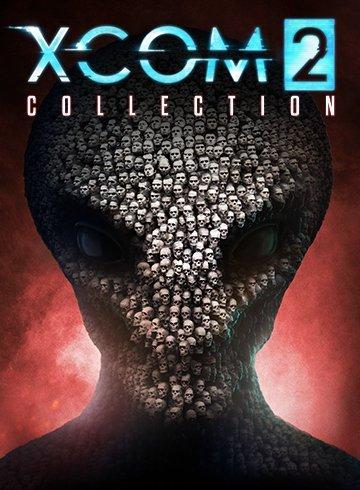 XCOM 2 Collection Review 1