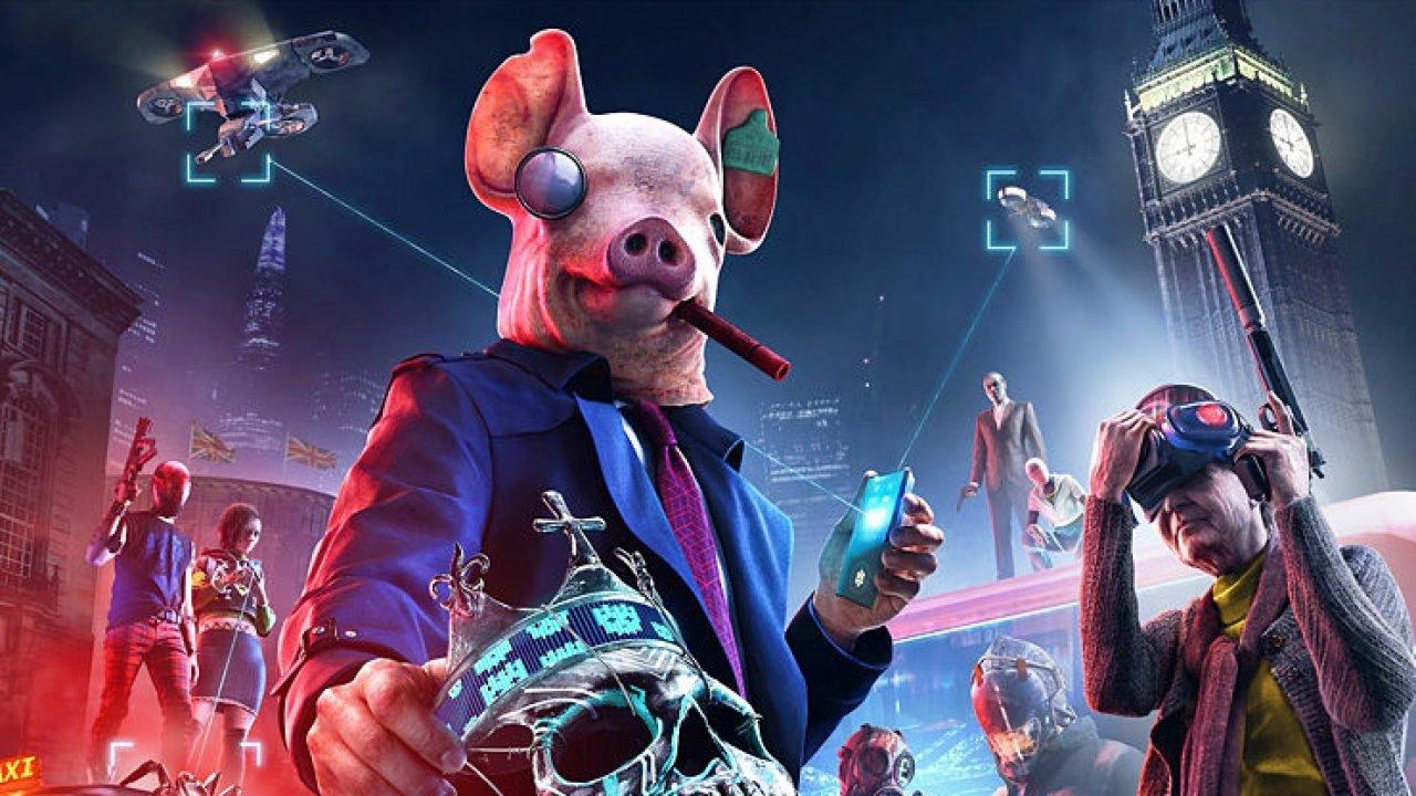 More Ubisoft Staff Resign Amid Allegations