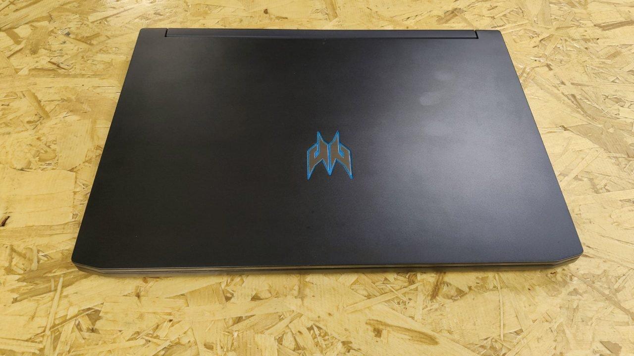 Acer Predator Triton 500 5