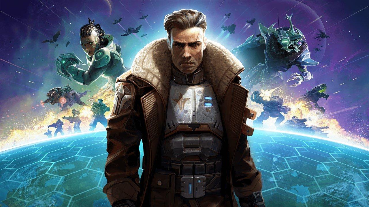 Paradox Interactive Acquires Iceflake Studios