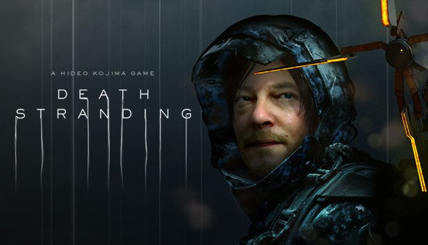 Death Stranding (PC) Review 5