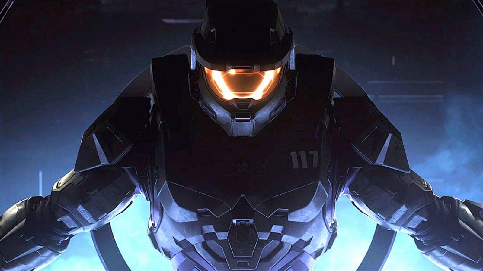 Halo Infinite Might Skip Public Beta Before Launch