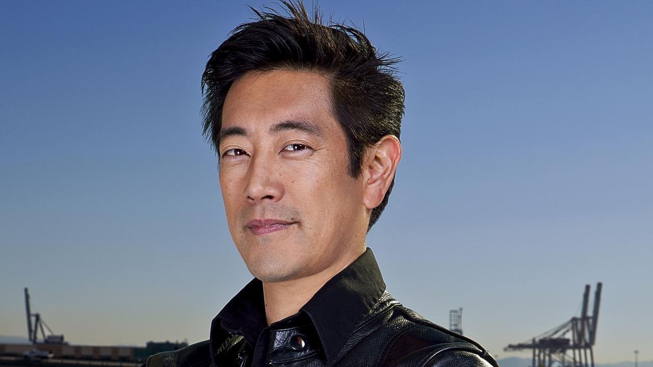 Remembering Mythbusters Co-Host Grant Imahara 2