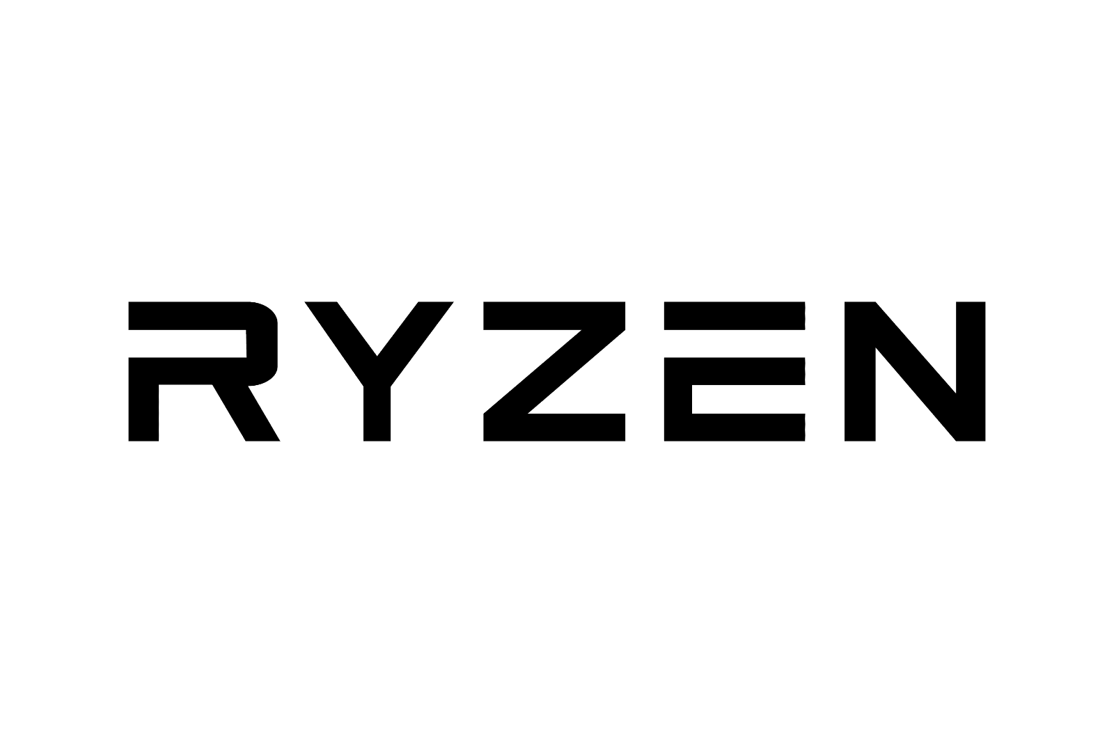 Ryzen 3 3300X and 3100 CPU (Hardware) Review 11