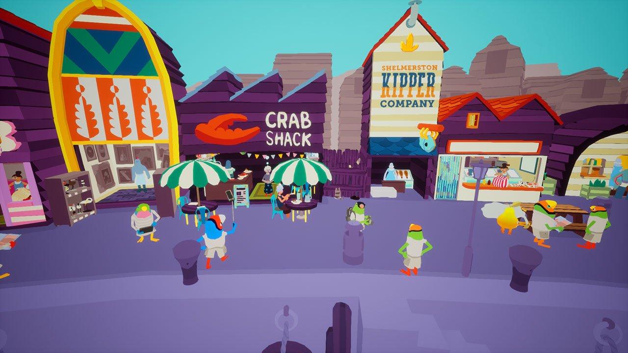 Summer Game Fest Drops Announcements In Second Developer Showcase 2